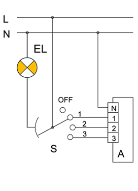 Wiring Diagram For Harbor Breeze Ceiling Fan Switch besides Bug Zapper Wiring Diagram in addition Ceiling Fan Switch Wiring together with H ton Bay Ceiling Fan With Lights furthermore 3 Sd Ceiling Fan Capacitor Wiring Diagram. on hampton bay ceiling fan schematic