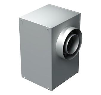 Грунтовый теплообменник системыео вентс дуо термофор витрувия с теплообменником