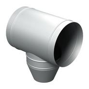 Грунтовой теплообменник системы гео вентс дуо Паяный теплообменник Alfa Laval CB112-38H Якутск